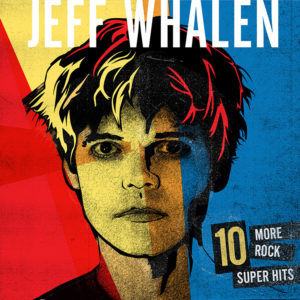 Jeff Whalen