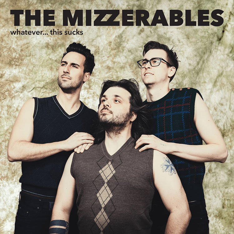 Mizzerables