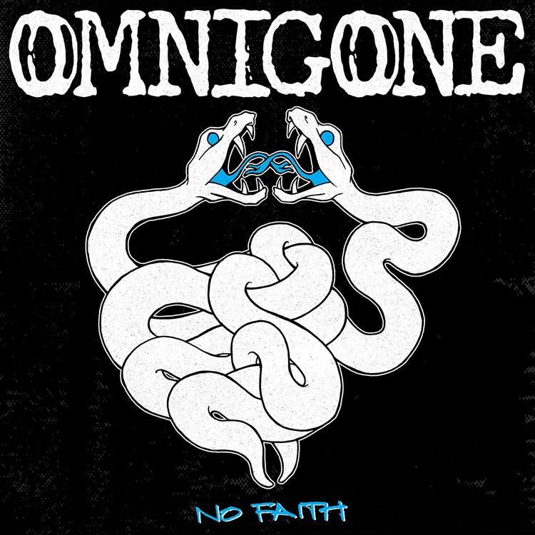 Omnigone